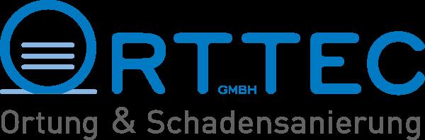 Orttec Logo
